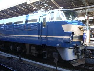 03202