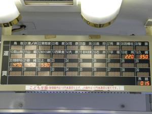 010308