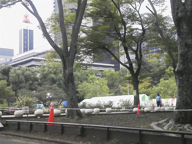 鉄道フェスティバル2016<br />  速報2